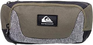 Quiksilver Jungler II - Riñonera para hombre