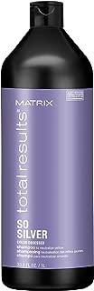 Matrix Shampoo, 2.6 Lb.