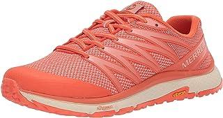 Merrell Bare Access XTR, Zapatillas de Running para Asfalto Mujer