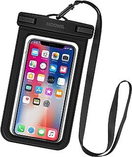 più amato caa34 59e40 Amazon.it: custodia impermeabile smartphone