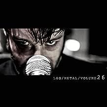 Leo Metal, Vol. 26