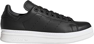 adidas sports sneakers for women
