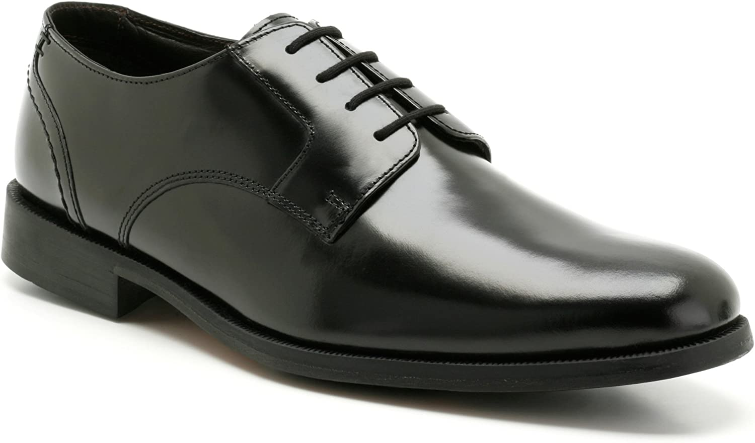 Clarks Mens Lace Up shoes Harvey Star