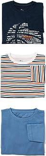 ZIPPY Camiseta para Niños