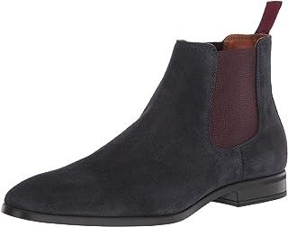 حذاء تشيلسي للرجال من Ted Baker