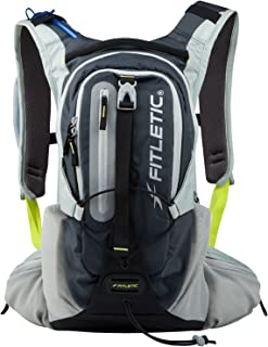Best motocross hydration backpack Reviews