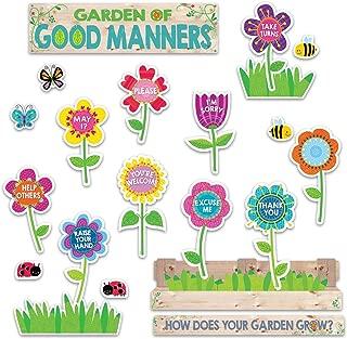 Best april bulletin board ideas for teachers Reviews
