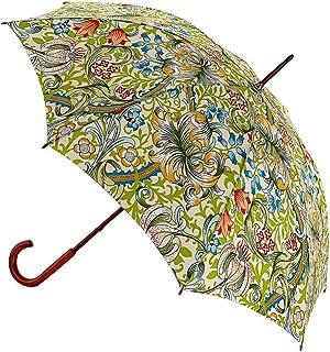 Morris & Co Kensington 2 Stick umbrella, 88 cm, 1 L, Golden Lily
