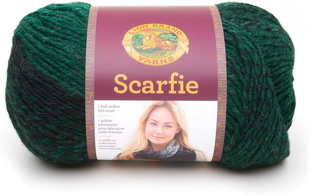 Woman Scarf Summer Scarf Flocking Net Yarn Peacock Pattern Bronzing Scarves HO3