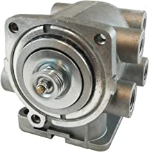 Best air brake foot valve assembly Reviews