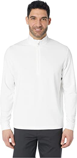 Evercool Sun Protection 1/4 Zip
