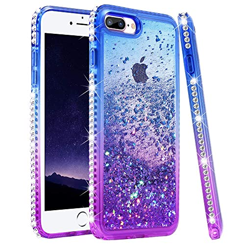 Phone Cases For Iphone 7 Plus Fun Design Amazon Com