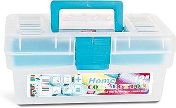 Tayg 110597 Caja 12'' Home, 290 x 170 x 127 mm