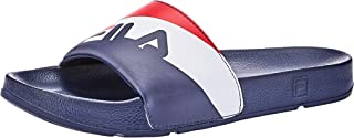 Fila Men's Drifter Rugby Outdoor Multisport Training Shoes