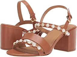 65 mm Emmy Pearl Sandal