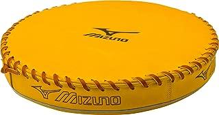 Mizuno 370128.8787.10.ONE Ball Glove Pounding Pad