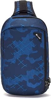Pacsafe Vibe 325 10 Liter Anti Theft Sling Bag