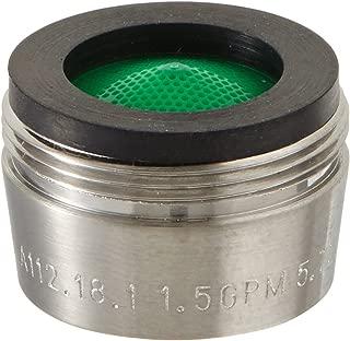Delta RP61340BN Aerator, Brushed Nickel