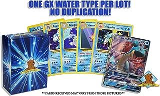 Best water mew pokemon card Reviews