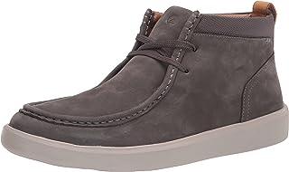 حذاء شوكا للرجال من Clarks Cambro Mid