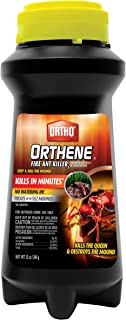 Ortho Orthene Fire Ant Killer1