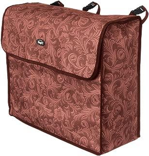 Tough-1 Blanket Storage Bag Tough Timber