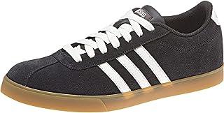 adidas Courtset, Scarpe da Tennis Donna