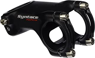 Syntace Flat Force Negative Rise Road/Mountain Bicycle Stem
