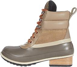 Slimpack™ III Hiker