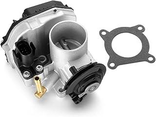 Suchergebnis Auf Für Drosselklappenpotentiometer 50 100 Eur Drosselklappenpotentiometer Senso Auto Motorrad