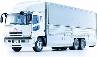 ダイヤペット DK-5105 1/43スケール 大型ウィングトラック