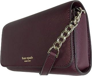 Kate Spade New York Cameron Small Flap Crossbody Bag