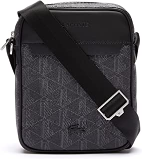 Lacoste - Männer Crossover Bag - NH3653LX