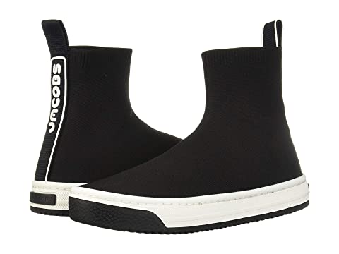 Marc Jacobs Dart Sock Sneaker