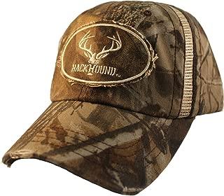 deerhunter cap