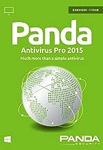 Best panda security pro Reviews
