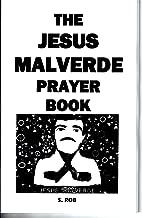 Best jesus malverde prayer english Reviews