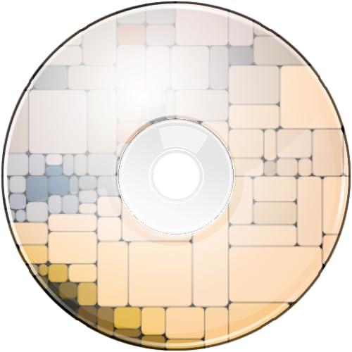 Chips Sounds and Ringtones - http://medicalbooks.filipinodoctors.org