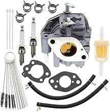 AUTOKAY Carburetor for Briggs & Stratton 305442 305445 305446 305447 Vanguard 16hp Engine