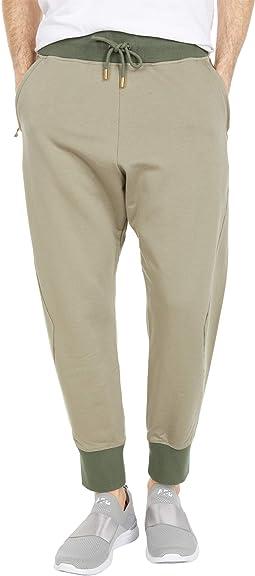 Oyster XBYO Sweatpants