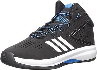 adidas cross em 4 basketball shoes