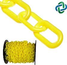 06b 1 chain