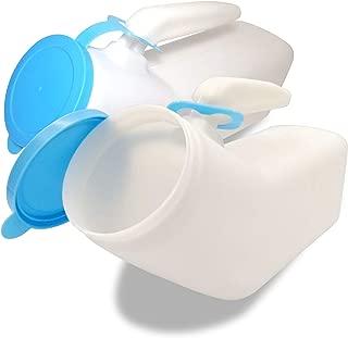 urinal bottle female