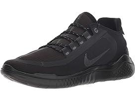 c699c53c96f4 Nike Free RN 2018 at Zappos.com
