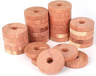 Best clothes storage wood Reviews
