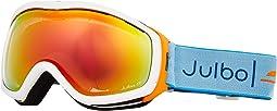 Julbo Eyewear - Elara OTG