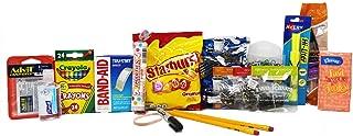 Teacher Survival Kit Gift Idea | Appreciation Week | PTA Silent Auction