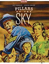 Best pillars of the sky dvd Reviews