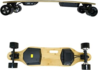 Amazon.es: hoverboard skate