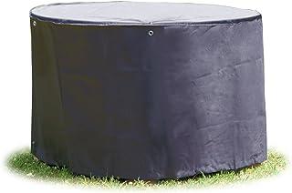 Amazon.es: Gartenpirat - Fundas para muebles de jardín ...